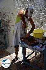 GriechenlandWeb Megisti Kastelorizo - Insel Kastellorizo Dodekanes - Foto 126 - Foto GriechenlandWeb.de