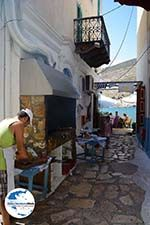 GriechenlandWeb.de Megisti Kastelorizo - Insel Kastellorizo Dodekanes - Foto 127 - Foto GriechenlandWeb.de