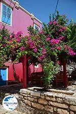 GriechenlandWeb Megisti Kastelorizo - Insel Kastellorizo Dodekanes - Foto 128 - Foto GriechenlandWeb.de