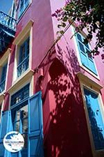 Megisti Kastelorizo - Insel Kastellorizo Dodekanes - Foto 130 - Foto GriechenlandWeb.de