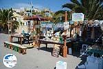 GriechenlandWeb Megisti Kastelorizo - Insel Kastellorizo Dodekanes - Foto 134 - Foto GriechenlandWeb.de