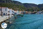 GriechenlandWeb Megisti Kastelorizo - Insel Kastellorizo Dodekanes - Foto 143 - Foto GriechenlandWeb.de