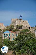 GriechenlandWeb.de Megisti Kastelorizo - Insel Kastellorizo Dodekanes - Foto 146 - Foto GriechenlandWeb.de