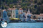 GriechenlandWeb.de Megisti Kastelorizo - Insel Kastellorizo Dodekanes - Foto 149 - Foto GriechenlandWeb.de