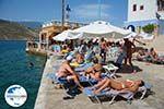GriechenlandWeb Megisti Kastelorizo - Insel Kastellorizo Dodekanes - Foto 150 - Foto GriechenlandWeb.de