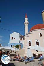 GriechenlandWeb.de Megisti Kastelorizo - Insel Kastellorizo Dodekanes - Foto 151 - Foto GriechenlandWeb.de