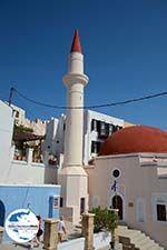 GriechenlandWeb.de Megisti Kastelorizo - Insel Kastellorizo Dodekanes - Foto 157 - Foto GriechenlandWeb.de
