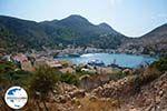 GriechenlandWeb Megisti Kastelorizo - Insel Kastellorizo Dodekanes - Foto 164 - Foto GriechenlandWeb.de