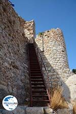GriechenlandWeb.de Megisti Kastelorizo - Insel Kastellorizo Dodekanes - Foto 169 - Foto GriechenlandWeb.de