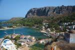 GriechenlandWeb Megisti Kastelorizo - Insel Kastellorizo Dodekanes - Foto 172 - Foto GriechenlandWeb.de