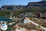 GriechenlandWeb Megisti Kastelorizo - Insel Kastellorizo Dodekanes - Foto 173 - Foto GriechenlandWeb.de