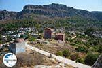 GriechenlandWeb Megisti Kastelorizo - Insel Kastellorizo Dodekanes - Foto 174 - Foto GriechenlandWeb.de