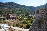 GriechenlandWeb.de Megisti Kastelorizo - Insel Kastellorizo Dodekanes - Foto 175 - Foto GriechenlandWeb.de