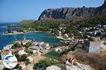 GriechenlandWeb.de Megisti Kastelorizo - Insel Kastellorizo Dodekanes - Foto 178 - Foto GriechenlandWeb.de