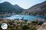 GriechenlandWeb Megisti Kastelorizo - Insel Kastellorizo Dodekanes - Foto 180 - Foto GriechenlandWeb.de
