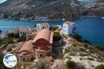 GriechenlandWeb Megisti Kastelorizo - Insel Kastellorizo Dodekanes - Foto 181 - Foto GriechenlandWeb.de