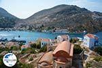 GriechenlandWeb.de Megisti Kastelorizo - Insel Kastellorizo Dodekanes - Foto 184 - Foto GriechenlandWeb.de