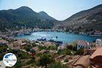 GriechenlandWeb Megisti Kastelorizo - Insel Kastellorizo Dodekanes - Foto 185 - Foto GriechenlandWeb.de