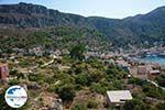 GriechenlandWeb Megisti Kastelorizo - Insel Kastellorizo Dodekanes - Foto 187 - Foto GriechenlandWeb.de