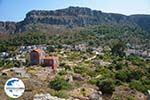 GriechenlandWeb.de Megisti Kastelorizo - Insel Kastellorizo Dodekanes - Foto 188 - Foto GriechenlandWeb.de