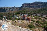 GriechenlandWeb.de Megisti Kastelorizo - Insel Kastellorizo Dodekanes - Foto 189 - Foto GriechenlandWeb.de
