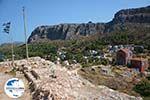 GriechenlandWeb Megisti Kastelorizo - Insel Kastellorizo Dodekanes - Foto 190 - Foto GriechenlandWeb.de