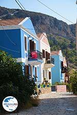 GriechenlandWeb.de Megisti Kastelorizo - Insel Kastellorizo Dodekanes - Foto 196 - Foto GriechenlandWeb.de