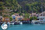 GriechenlandWeb.de Megisti Kastelorizo - Insel Kastellorizo Dodekanes - Foto 206 - Foto GriechenlandWeb.de