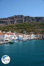 GriechenlandWeb.de Megisti Kastelorizo - Insel Kastellorizo Dodekanes - Foto 209 - Foto GriechenlandWeb.de