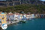 GriechenlandWeb.de Megisti Kastelorizo - Insel Kastellorizo Dodekanes - Foto 210 - Foto GriechenlandWeb.de