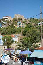 GriechenlandWeb.de Megisti Kastelorizo - Insel Kastellorizo Dodekanes - Foto 212 - Foto GriechenlandWeb.de