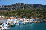 GriechenlandWeb Megisti Kastelorizo - Insel Kastellorizo Dodekanes - Foto 213 - Foto GriechenlandWeb.de