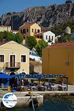 GriechenlandWeb Megisti Kastelorizo - Insel Kastellorizo Dodekanes - Foto 216 - Foto GriechenlandWeb.de