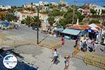 GriechenlandWeb Megisti Kastelorizo - Insel Kastellorizo Dodekanes - Foto 217 - Foto GriechenlandWeb.de