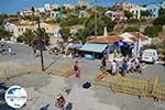 GriechenlandWeb Megisti Kastelorizo - Insel Kastellorizo Dodekanes - Foto 218 - Foto GriechenlandWeb.de