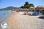 GriechenlandWeb.de Moraitika | Korfu | GriechenlandWeb.de - foto 2 - Foto GriechenlandWeb.de