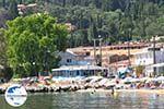 GriechenlandWeb.de Benitses | Korfu | GriechenlandWeb.de - foto 4 - Foto GriechenlandWeb.de