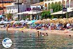 Benitses | Korfu | GriechenlandWeb.de - foto 5 - Foto GriechenlandWeb.de