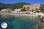 GriechenlandWeb Benitses | Korfu | GriechenlandWeb.de - foto 6 - Foto GriechenlandWeb.de