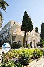 GriechenlandWeb.de Achillion | Gastouri Korfu | GriechenlandWeb.de - foto 5 - Foto GriechenlandWeb.de