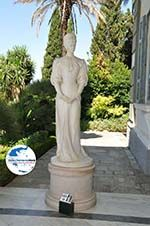GriechenlandWeb.de Achillion | Gastouri Korfu | GriechenlandWeb.de - foto 6 - Foto GriechenlandWeb.de