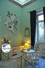 GriechenlandWeb.de Achillion | Gastouri Korfu | GriechenlandWeb.de - foto 11 - Foto GriechenlandWeb.de