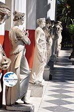 GriechenlandWeb.de Achillion | Gastouri Korfu | GriechenlandWeb.de - foto 14 - Foto GriechenlandWeb.de