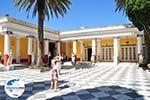 GriechenlandWeb.de Achillion | Gastouri Korfu | GriechenlandWeb.de - foto 18 - Foto GriechenlandWeb.de
