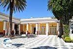 Achillion | Gastouri Korfu | GriechenlandWeb.de - foto 20 - Foto GriechenlandWeb.de
