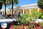 GriechenlandWeb.de Achillion | Gastouri Korfu | GriechenlandWeb.de - foto 22 - Foto GriechenlandWeb.de