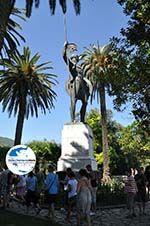GriechenlandWeb.de Achillion | Gastouri Korfu | GriechenlandWeb.de - foto 30 - Foto GriechenlandWeb.de