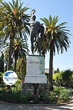 GriechenlandWeb.de Achillion | Gastouri Korfu | GriechenlandWeb.de - foto 31 - Foto GriechenlandWeb.de