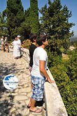 GriechenlandWeb.de Achillion | Gastouri Korfu | GriechenlandWeb.de - foto 38 - Foto GriechenlandWeb.de