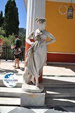 GriechenlandWeb.de Achillion | Gastouri Korfu | GriechenlandWeb.de - foto 41 - Foto GriechenlandWeb.de